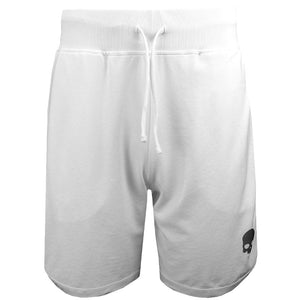 Hydrogen Men's Wimby Tech Skorts - White