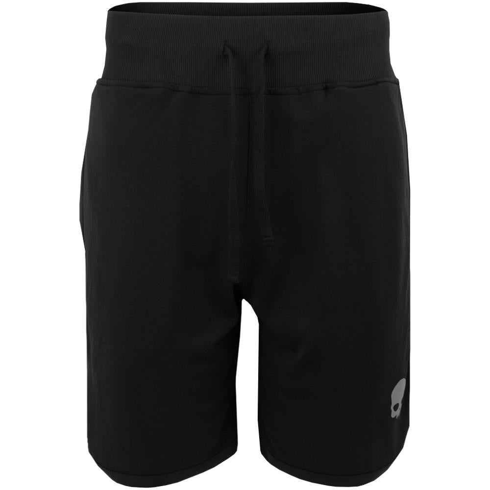 Hydrogen Men's Tech Shorts - Black