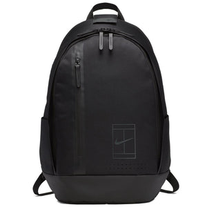 Nike Advantage Backpack - Black