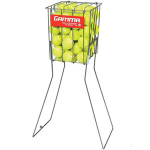 Gamma Hi-Rise 75 Ball Hopper