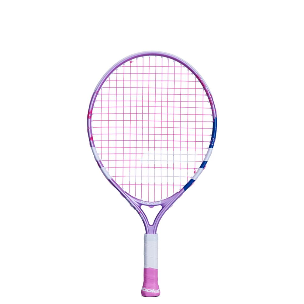 Babolat B'Fly Junior 19""