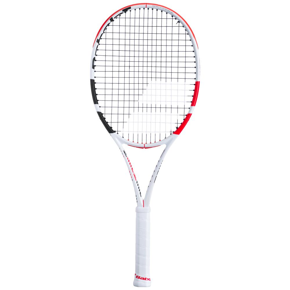 Babolat 2020 Pure Strike Team