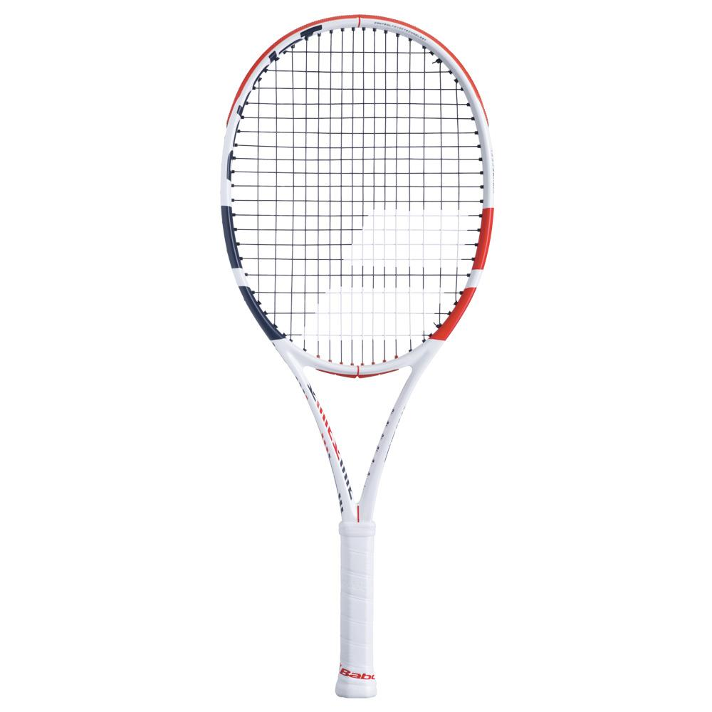 Babolat 2020 Pure Strike Junior 26""