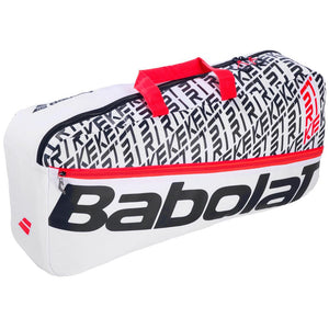 Babolat Pure Strike Duffel Medium