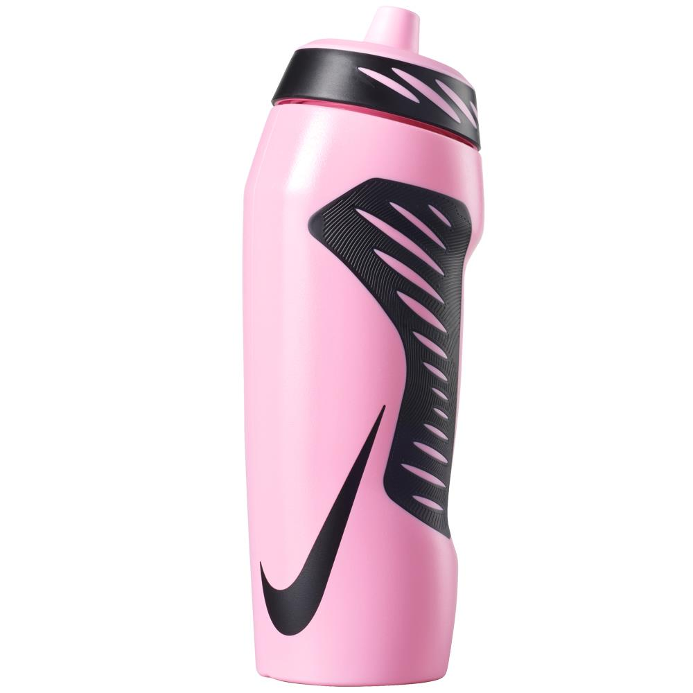 Nike Water Bottle Hyperfuel 24oz - Pink Rise