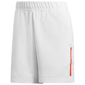 adidas Men's Stella McCartney Short - White