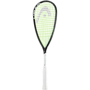 Head Graphene 360 Speed 135SB