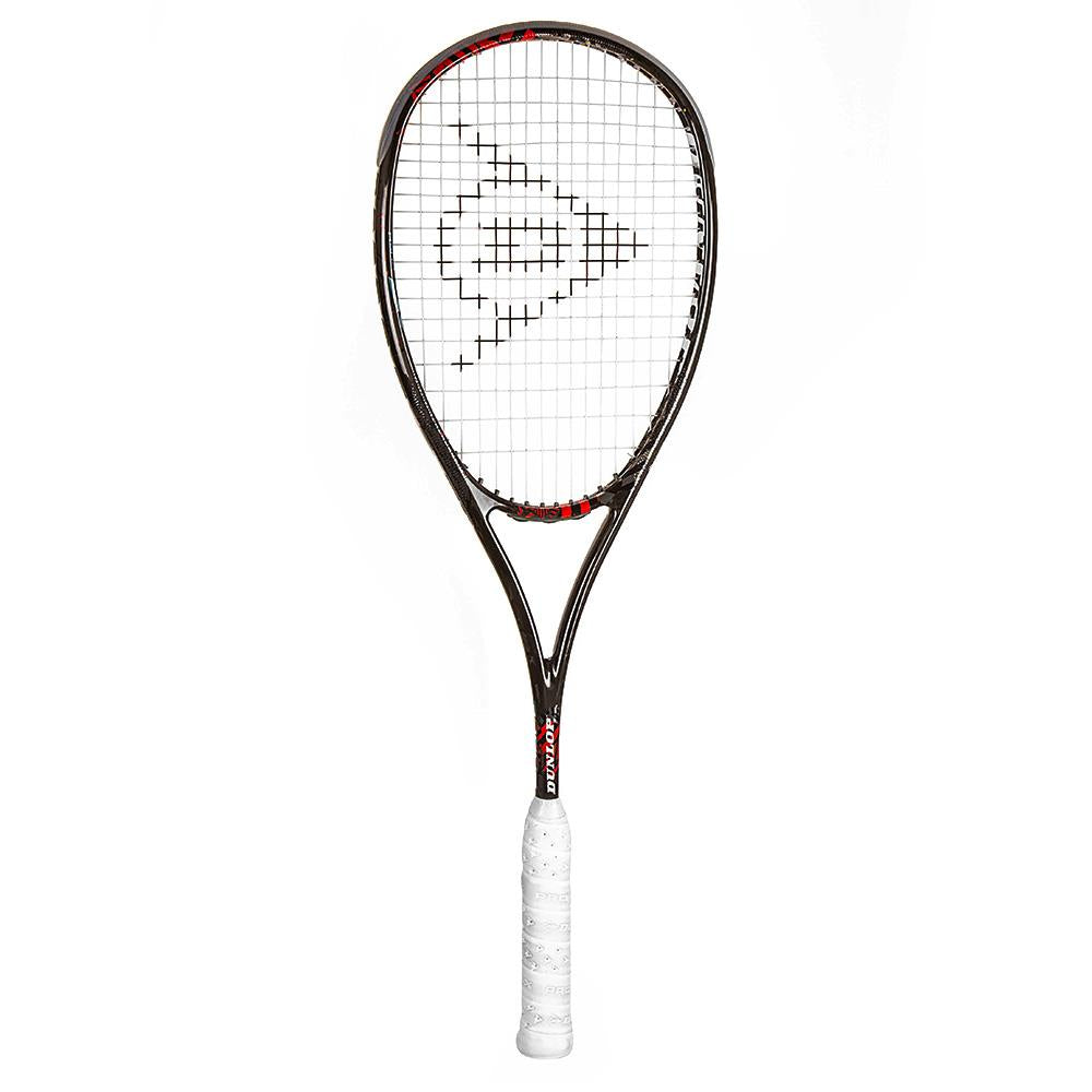 Dunlop Force Rush