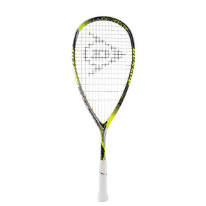 Dunlop Hyperfibre XT Revelation Junior