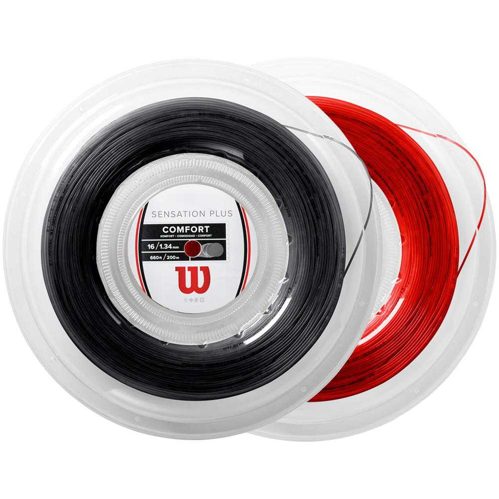 Wilson Sensation Plus String Reel