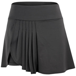 Tonic Women's Fern Skirt - Black