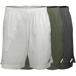 "Lotto Men's Tech Top Ten 9"" Shorts"