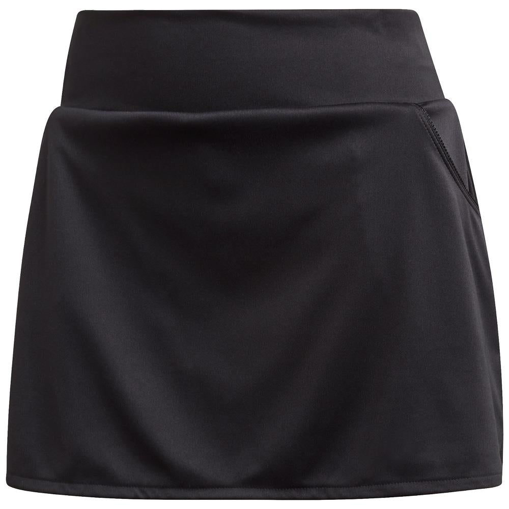 adidas Women's Club Skort - Black