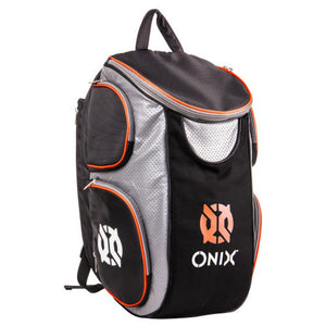Onix Pickleball Backpack