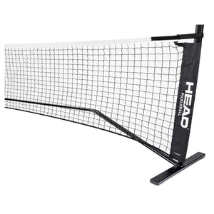 Head Portable Pickleball Net