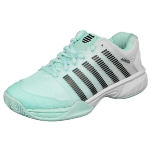 K-Swiss Junior Hypercourt Express - Pastel