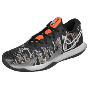 Nike Men's Air Zoom Vapor Cage 4 - Photon Dust