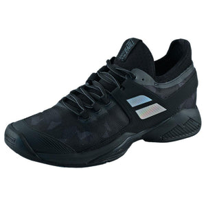 Babolat Men's Propulse Rage - Black