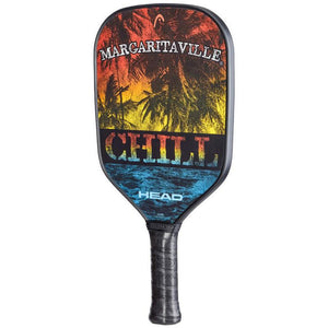 Head Chill - Margaritaville