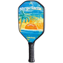 Head Sunset - Margaritaville