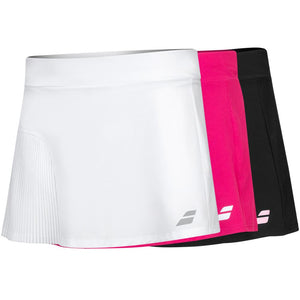 Babolat Women's Compete Skirt