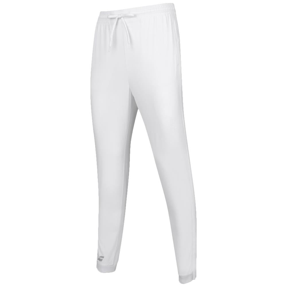 Babolat Women's Play Pant - White