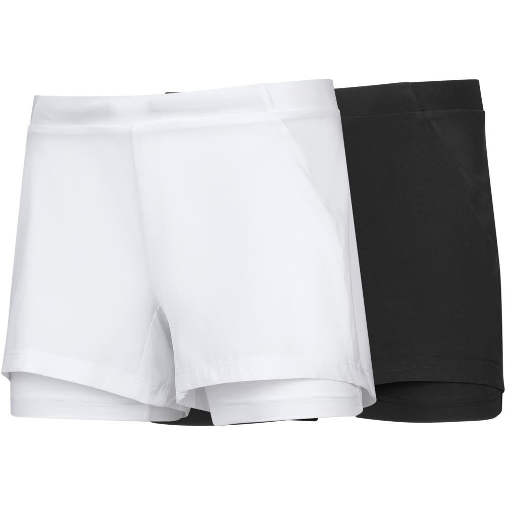 Babolat Women's Play Exercise Short