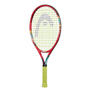 Head Novak Junior 23""