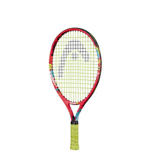 Head Novak Junior 19""