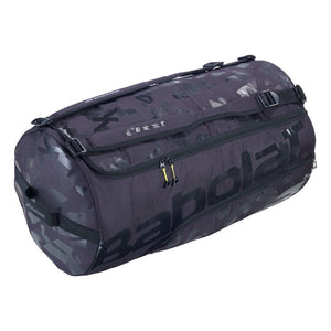 Babolat Duffel Bag XL - Black