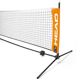 Head Mini Tennis Net 18'