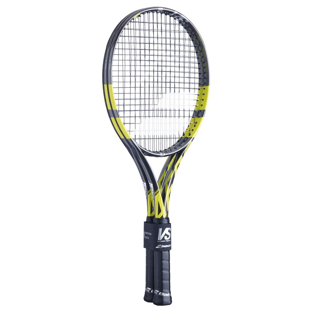 Babolat Pure Aero VS - 2 Pack