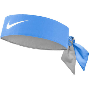 Nike Tennis Dry Tie - Royal Pulse