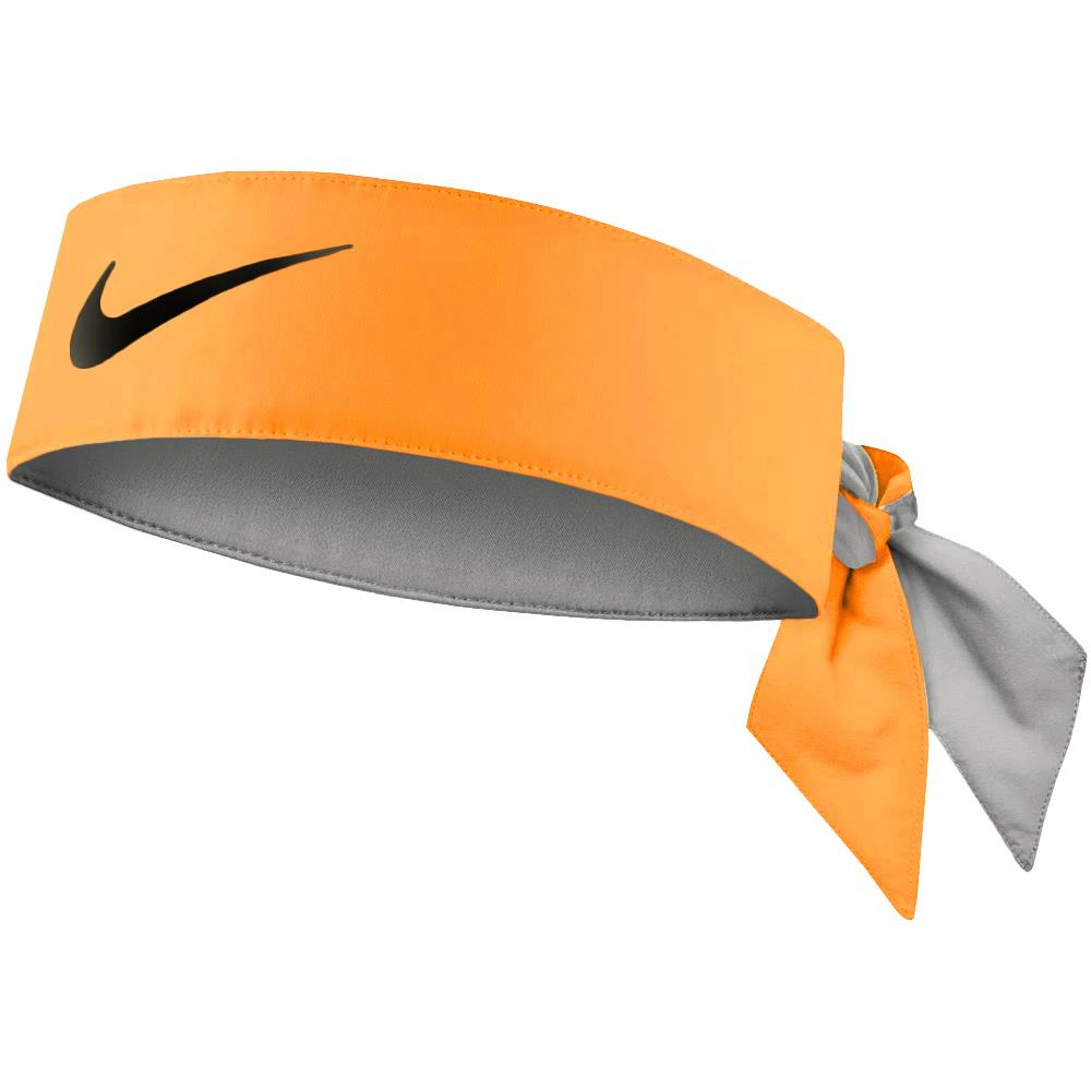 Nike Tennis Dry Tie - Laser Orange
