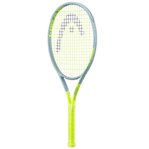 Head Graphene 360+ Extreme Jr - 26""