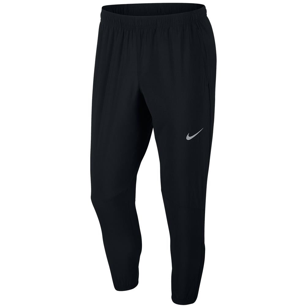 Nike Men's Essential Pant - Black