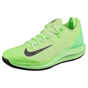 Nike Men's Air Zoom Zero - Ghost Green/Volt