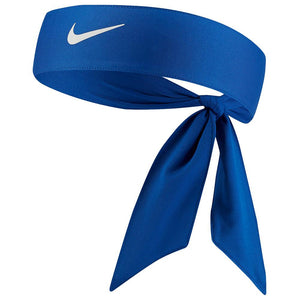 Nike Youth Dry Head Tie 2.0 - Game Royal