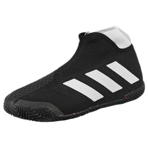 adidas Men's Stycon - Core Black/Cloud White