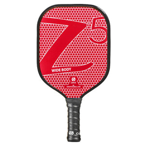 Onix Z5 Composite - Red