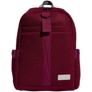 adidas VFA II Backpack - Raspberry