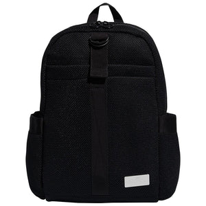 adidas VFA II Backpack - Black
