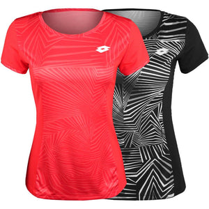 Lotto Women's Top Ten II Superrapida III Top