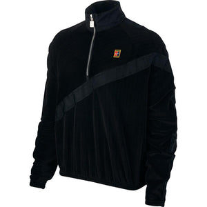 Nike Women's London Jacket - Black