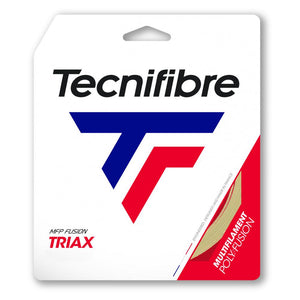 Tecnifibre Triax - String Set