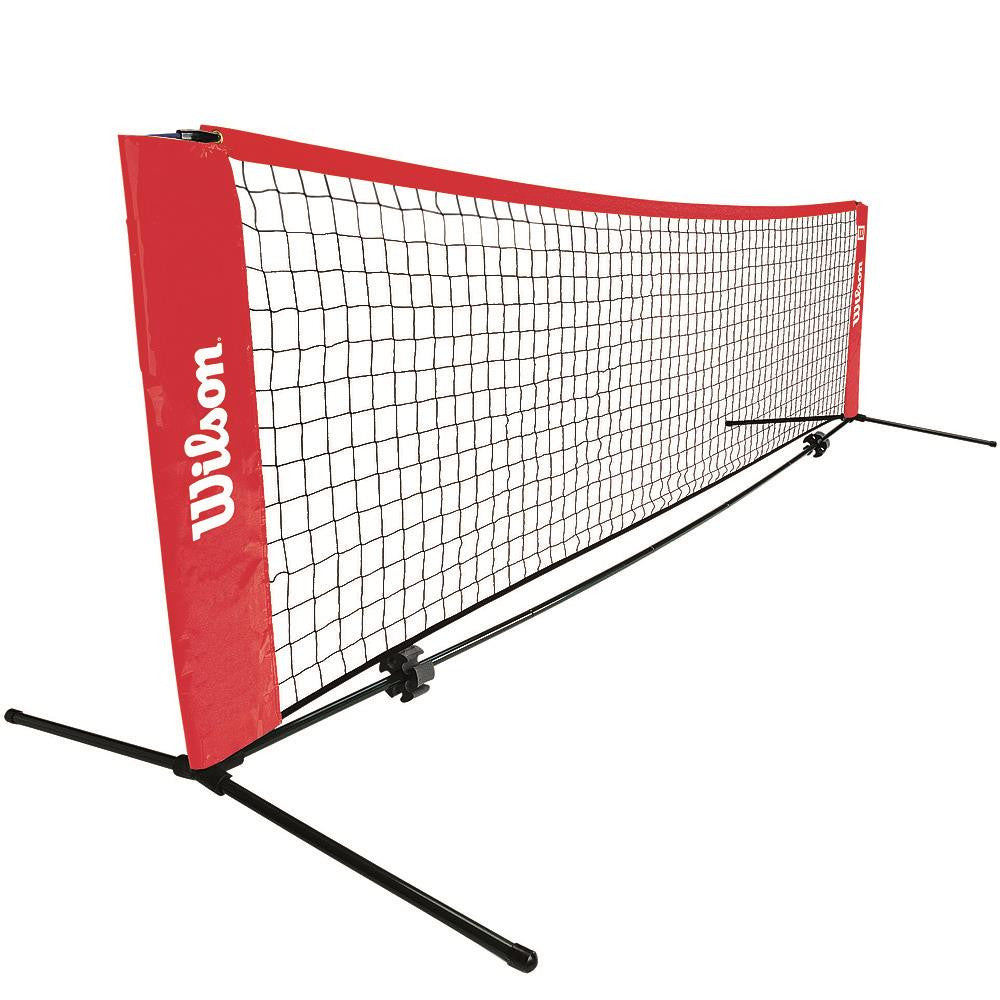 Wilson EZ-NET 18 Foot