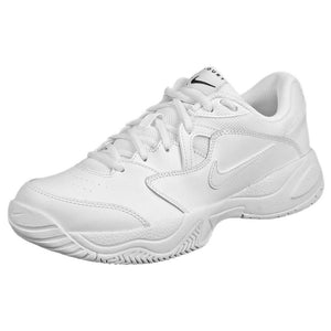 Nike Junior Lite 2 - White
