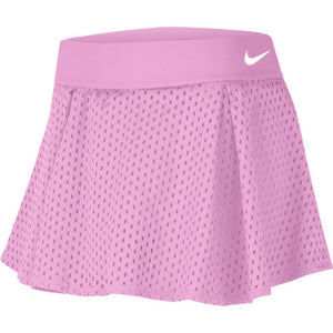Nike Women's Essential Flouncy Skirt - Beyond Pink