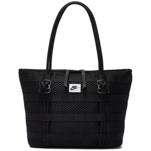 Nike Air Tote - Black