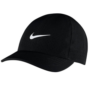 Nike Advantage Hat - Black